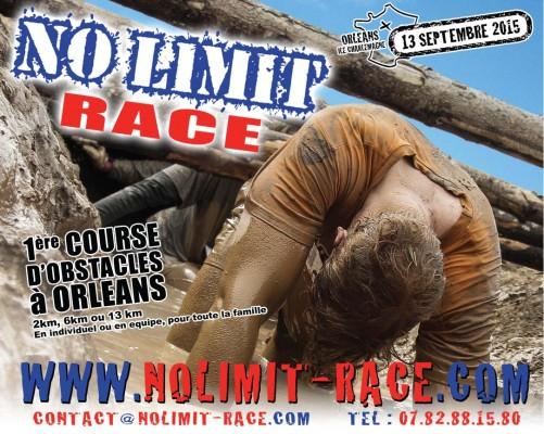 affiche-NO-LIMIT-RACE-108x80-300dpi-sans-partenaires