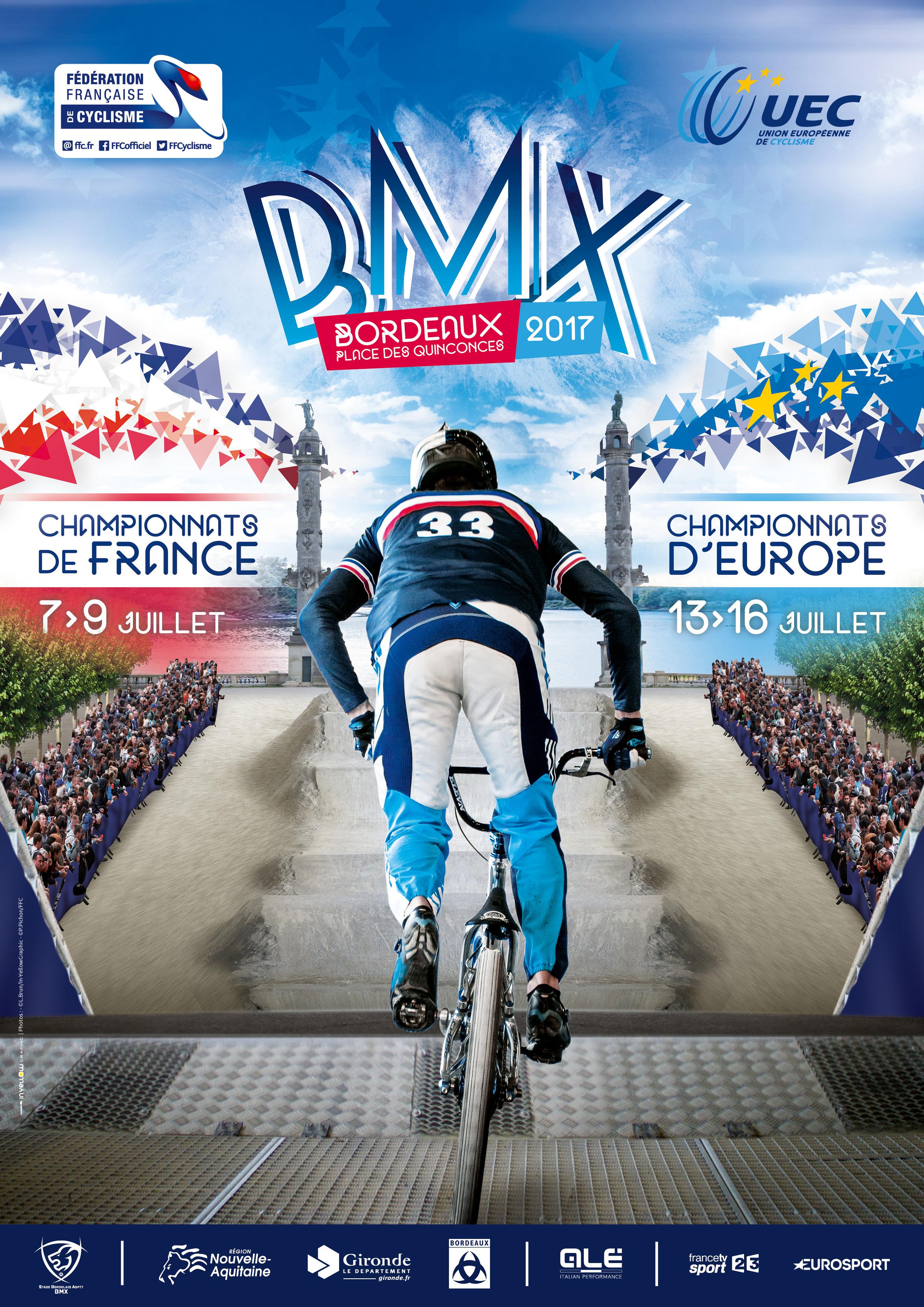 CDF-CDE-BMX-2017