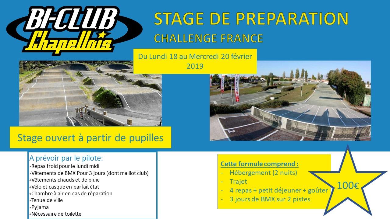 fiche inscription stage challenge france (003)