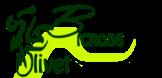 logo olivet