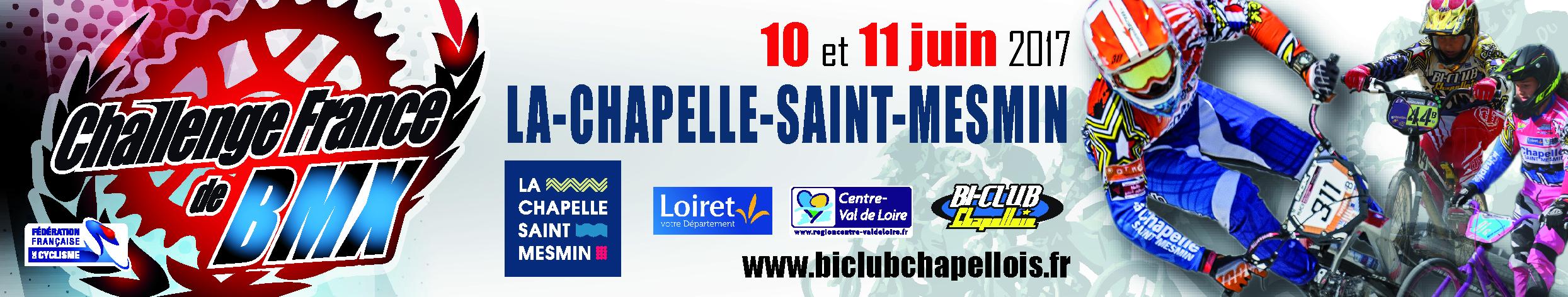 Bandeau challenge France 2017-01-01