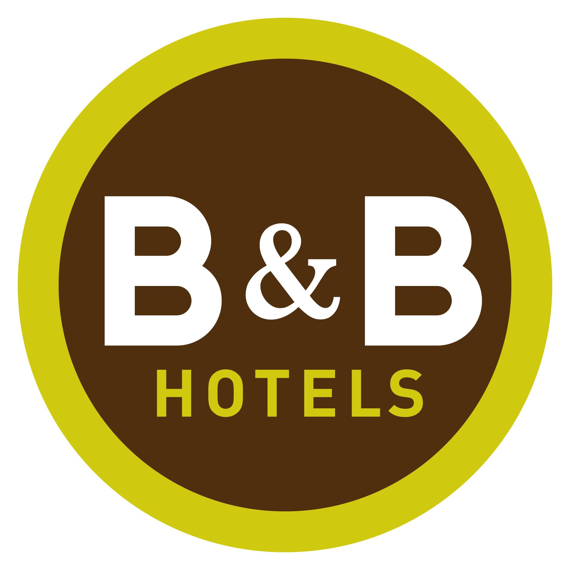 B_BandB_Hotel_Esp_Blanche