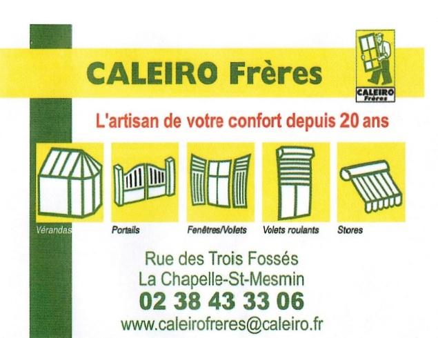 Caleiro (pro2008)