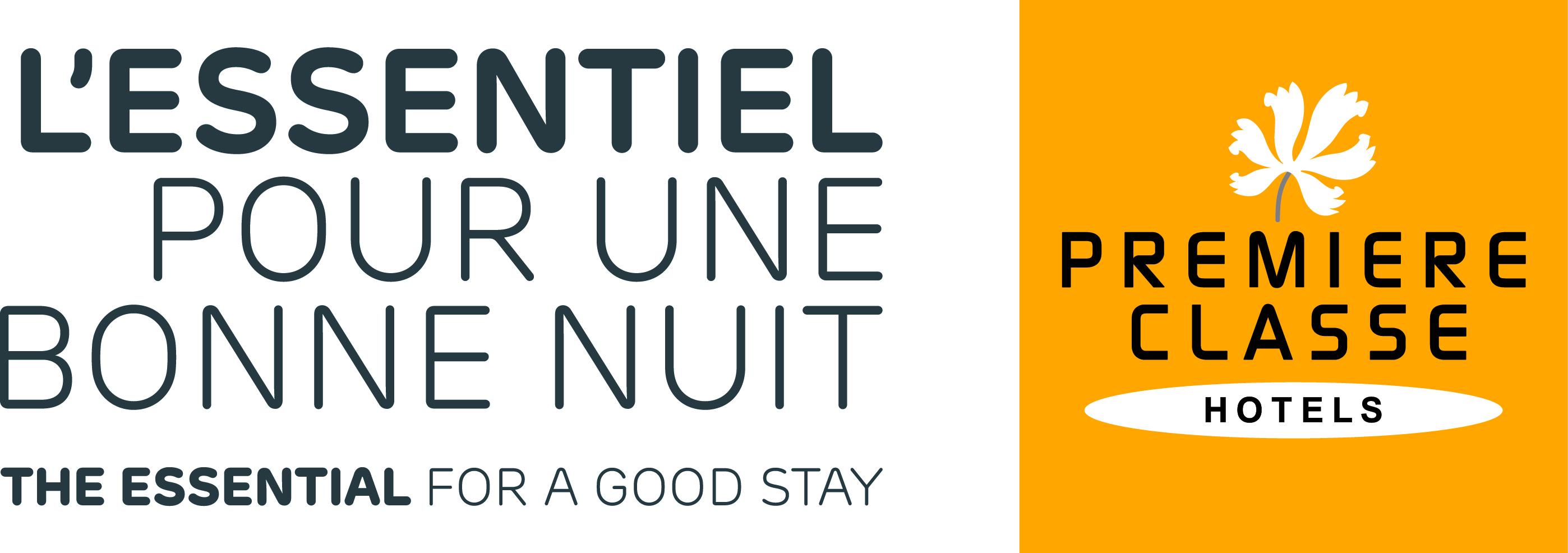 L'hôtel Première Classe propose des tarifs préférentiels pour votre week-end à la Chapelle St Mesmin