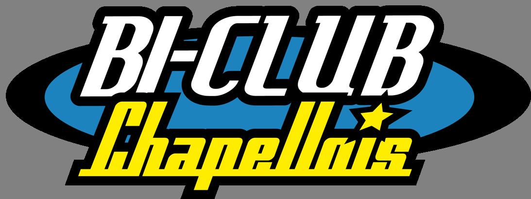 logo bi club detouré