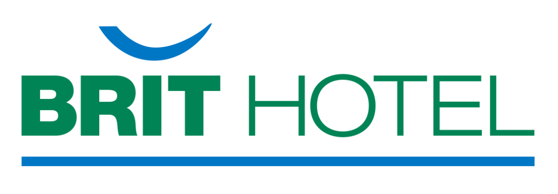 Logobrithotel