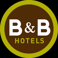 logo bb hotel chapelle st mesmin