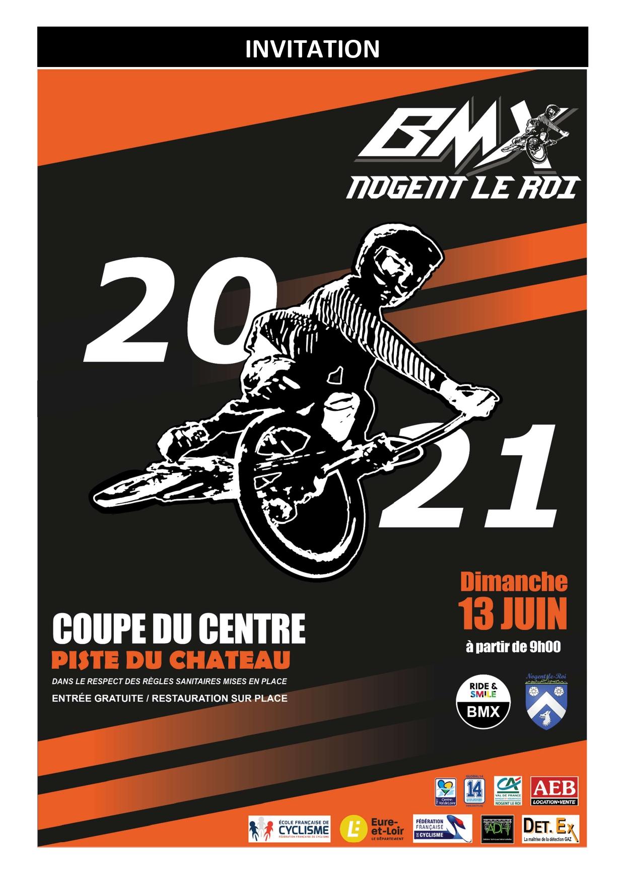 2021-06-13_INVITATION COURSE COUPE CENTRE BMX NLR_page-0001
